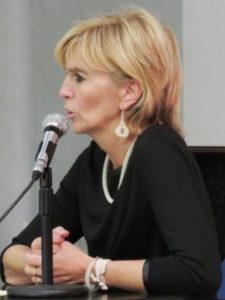 Annamaria Rondini